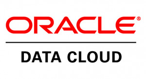 O Data Cloud CLR LOGO1 300x162 Forbes Insights Report