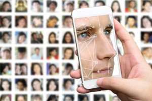 facial recognition 300x200 IT Briefcase Exclusive Interview: The Value and Incresed Use of Facial Recognition Software