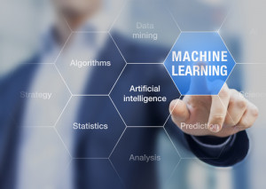 machine learning 300x213 3 Ways Machine Learning Can Make Your IT Team More Efficient