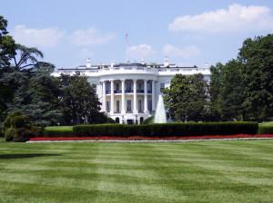 whitehouse 300x224 Social Democracy & Media
