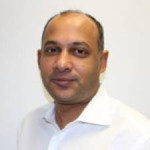 Data Dynamics CEO Piyush Mehta 150x150 IT Briefcase Exclusive Interview: Transforming to Meet the Needs of the Digital Economy, with Achievable Baby Steps