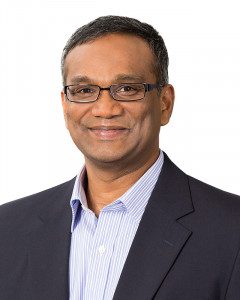 Srinivas Vemula 8x10 White 240x300 IT Briefcase Exclusive Interview: The Cloud Security Skills Crisis