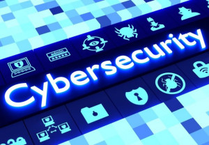 cybersecurity panel 623x432 300x208 How to Protect Your Business from A Cyber Attack