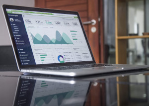 The 3 Myths About Data Analytics For Your Business