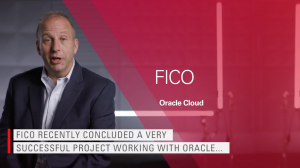 Screen Shot 2018 02 12 at 11.50.19 AM 300x168 FICO Scales with Oracle Cloud