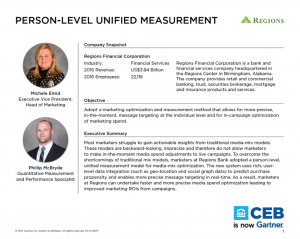 Screen Shot 2017 07 18 at 4.15.23 PM 1 300x239 Regions Bank & Marketing Evolution: Person Level Unified Measurement