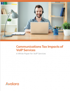 Screen Shot 2018 04 06 at 11.38.41 AM 232x300 Communications Tax Impacts of VoIP Services