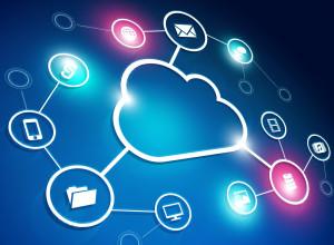 cloud security 300x220 How Enterprise Cloud Computing Is Transforming Business Management