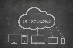 outsourcing 300x199 Top 10 Reasons to Outsource IT Support