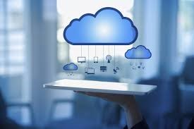 Cloud Beyond Legacy Thinking: 3 Suggestions for SME IT Admins Considering the Shift to the Cloud