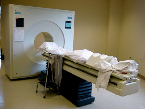 MRI 300x226 The Impact of Information Technology on Medicine