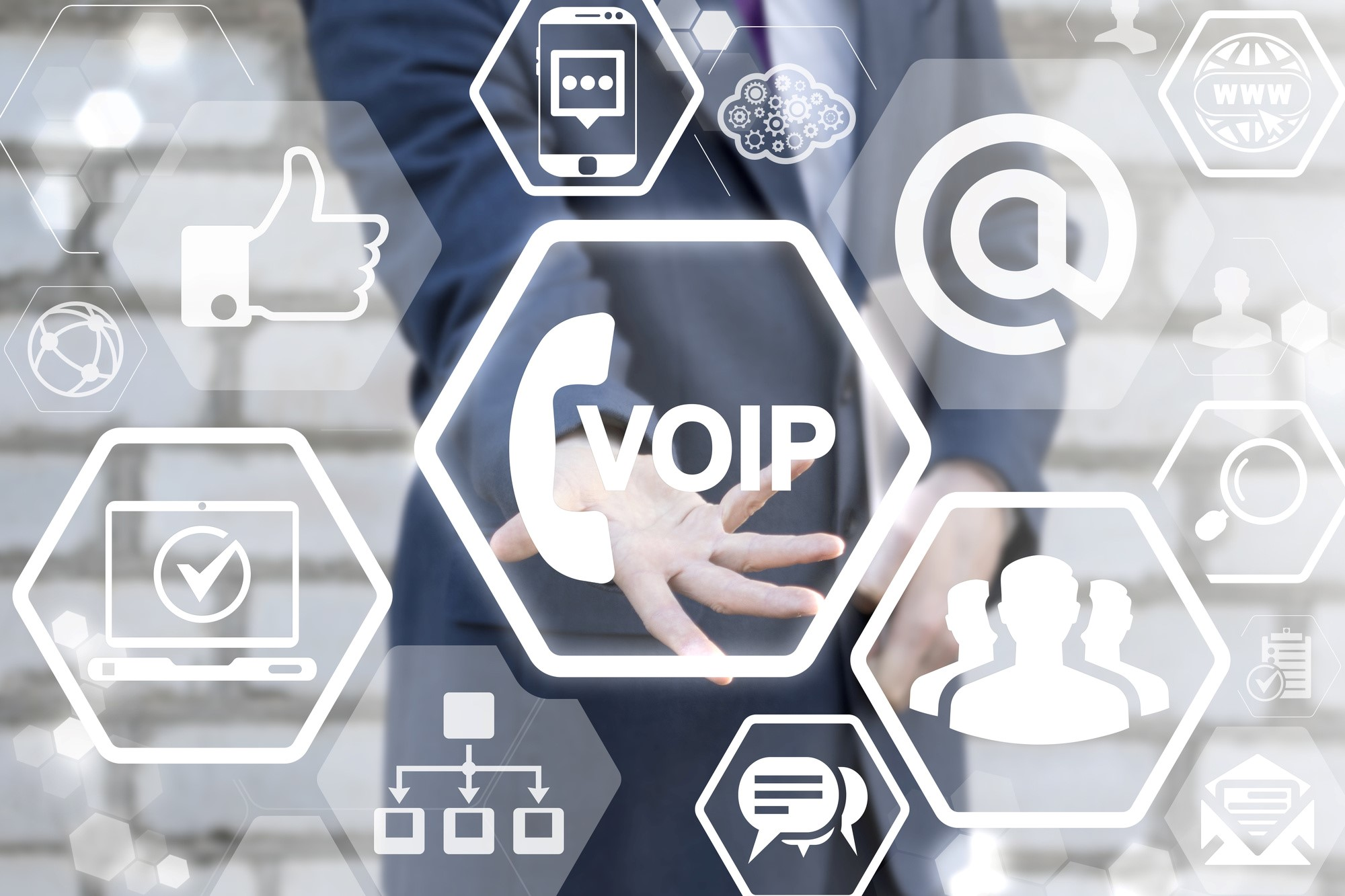 What is SIP Trunking and How Can it Help Your Business? | IT