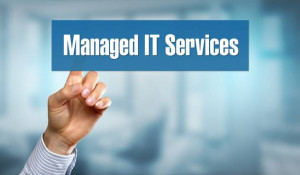 c image 300x175 What Is Managed IT Services, And How Do They Help Your Business?