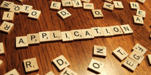 scrabble 300x149 Application Integration in Higher Education