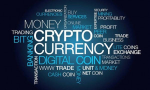 cryptocurrency2 696x418 300x180 How To Make Crypto Exchange Platform