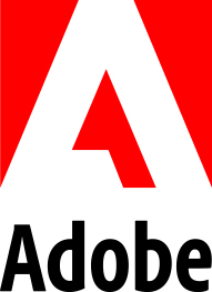 Adobe standard logo RGB The Business Value of Adobe Experience Manager Sites