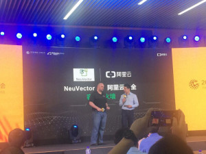 NeuVector and Alibaba Cloud 300x225 NeuVector and Alibaba Cloud Announce Partnership to Secure Kubernetes Containers