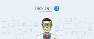 1 Disk Drill Cover 300x126 5 Easy Steps to Trash Recovery on Your Mac