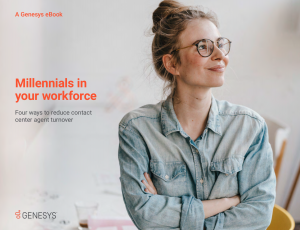 Screen Shot 2018 10 11 at 9.23.45 PM 300x230 Millennials in your workforce: Four ways to reduce contact center agent turnover