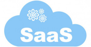 cloud saas 300x155 Ironclad SaaS Security for Cloud Forward Enterprises