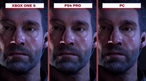 Faces 300x168 Consoles vs PC: Which is Best for You?