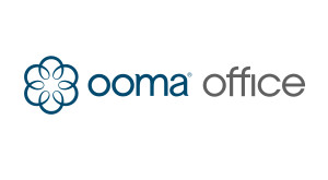 OOMA office LOGO 01 300x165 3 Things to Think About When Choosing the Right Hosted VoIP communications Provider