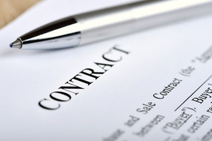 contract 300x200 Contract Management Tech Tools You Can Use to Save Time Today
