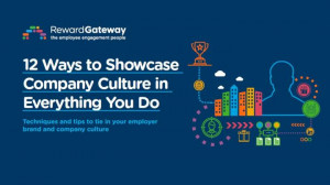 rega5 300x168 12 Ways to Showcase Company Culture in Everything You Do
