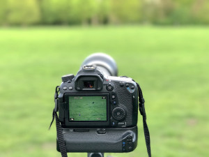 camera 300x225 Vlogging Tips for Beginners