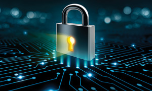 cybersecurity 456 300x180 How to Secure Your Online Business
