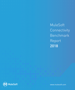 Screen Shot 2019 01 30 at 1.16.28 PM 252x300 Connectivity benchmark report 2018