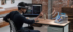 MR 1 300x131 Arms Race in Mixed Reality: How it Shapes Our Lives and Whole Industries