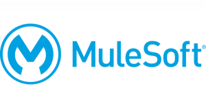 mulesoft anypoint platform 300x157 Open banking and the future of financial services