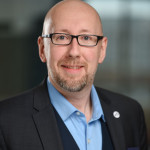 Matt Wallace 150x150 IT Briefcase Exclusive Interview: How VMware Cloud on AWS Can Improve Data Protection and Recovery