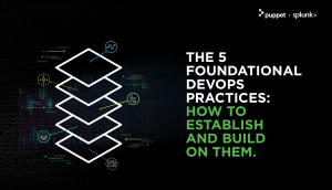 Screen Shot 2019 03 21 at 12.27.34 PM 300x172 The 5 Foundational DevOps Practices: How to Establish and Build Them