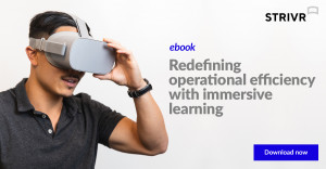 Operational Efficiency NEW IMAGE 300x156 Elevating operations with immersive learning