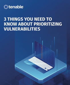Screen Shot 2019 04 11 at 1.23.58 PM 245x300 3 Things You Need to Know About Prioritizing Vulnerabilities