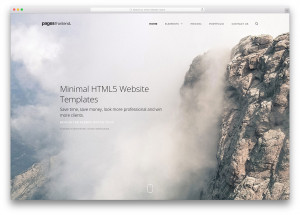 front end 300x215 How to Modernize Your Website to Ensure It Belongs in 2019
