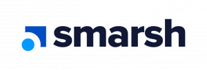 Smarsh Logo 2019 300x102 Financial Advisors Guide to Social Media