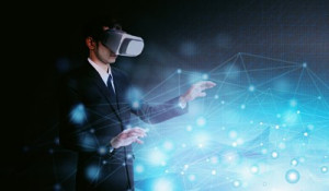 VR 300x175 HOW TO USE AUGMENTED REALITY IN YOUR BUSINESS