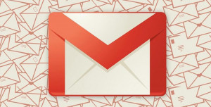 envelope 300x152 How to use Gmail as a CRM