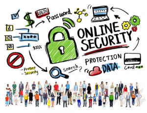 shutterstock 249053395 300x230 Why Internet Safety Is Even More Important In Today's World