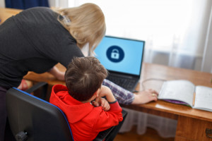 shutterstock 595636349 300x200 Why Internet Safety Is Even More Important In Today's World