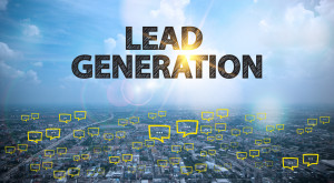 Lead Gen 300x165 Small Book Summary Of Ecommerce Lead Generation Strategies For Small Business Setups