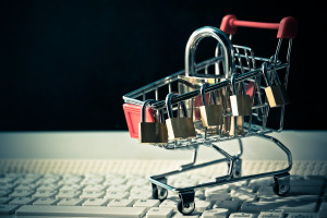 ecommerce 300x200 Protecting Your Customers Against Cybercrime