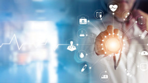 HealthTech Feature 920x518 300x168 The Next Steps for Senior Tech: What to Expect in 2021