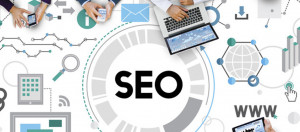 SEO 300x132 How to Make Your Website SEO Friendly