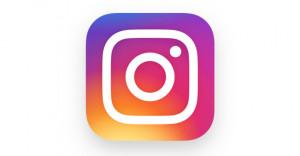 instagram 300x156 Instagram Marketing: What Brands Can Do to Grow
