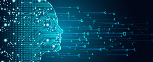 data agility 300x122 How Technology Improves Customer Retention