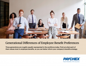 Screen Shot 2019 10 29 at 4.43.53 PM 300x231 Generational Differences of Employee Benefit Preferences